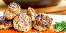 Thumb small nr0070 lambspicymeatballs lg 20150201