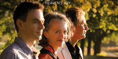 Thumb small m0123 m0123heaven s joy   cd cover   txt