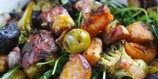 Thumb small nr0087 roast vegetable salad nh 2