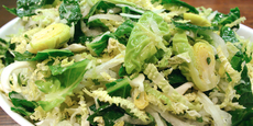 Thumb small nr0083 spring greens  cabbage and brussel tops nh