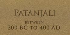 Thumb small patanjali