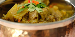 Thumb medium nr0053  gluten free lamb and fennel stew lg 20150125