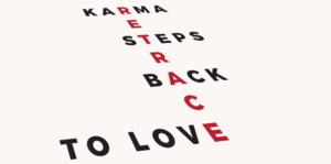 Thumb medium jc0069 karma retrace love