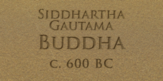 Thumb small buddha