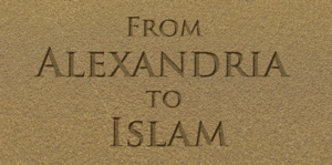 Thumb medium from alexandria to islam