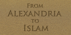 Thumb small from alexandria to islam