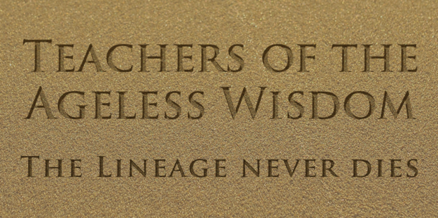 Thumb big l0094 approved nb lineage intro to video 4 teachers of the ageless wisdom 20161101