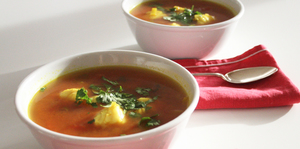 Thumb medium nr0084 nourishing fish soup nh8