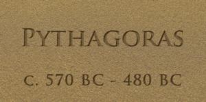 Thumb medium pythagoras