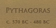 Thumb small pythagoras