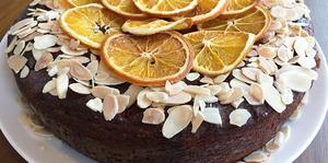 Thumb medium nr0148 orange and almond cake nh8