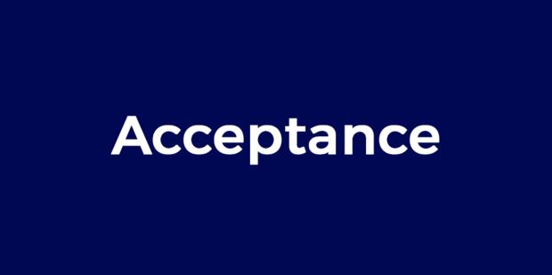 Unimedpedia Acceptance Unimed Living
