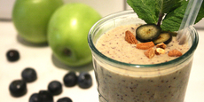 Thumb small nr0151 dairy free blueberry  apple and almond smoothie nh8
