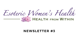 Thumb medium ewh newsletter 3