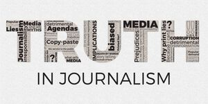Thumb medium ac0024 dd8 truth journalism