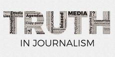 Thumb small ac0024 dd8 truth journalism