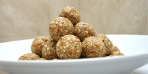 Thumb medium nr0147 bitesize gluten free nut balls nh8