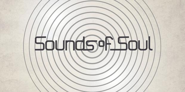 Thumb big m0148 sounds of soul 1