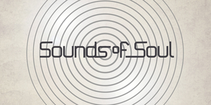 Thumb medium m0148 sounds of soul 1