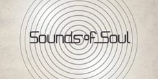 Thumb small m0148 sounds of soul 1