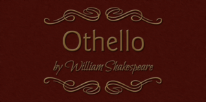 Thumb medium othello