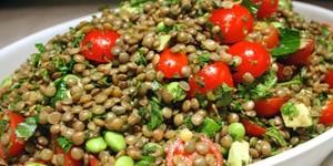 Thumb medium nr0085 lentils  edemame beans and cherry tomato salad nh