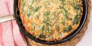 Thumb medium nr0122 salmon spinach fritatta lgi uml