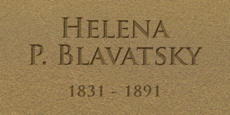 Thumb small helena p. blavatsky