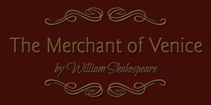 Thumb medium the merchant of venice