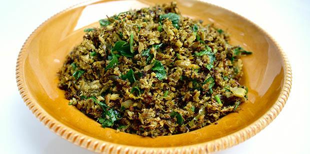 Thumb big nr0220 spicy broccoli rice nh8