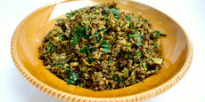 Thumb small nr0220 spicy broccoli rice nh8