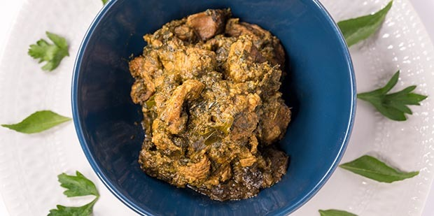 Thumb big nr0169 lgi uml  lamb curry