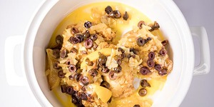 Thumb medium nr0159 chicken mediterranean 2 lgi uml