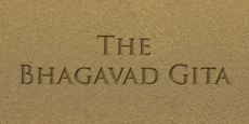 Thumb small the bhagavad gita