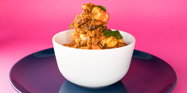 Thumb big nr0166 lgi uml  dry prawn curry