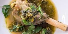 Thumb small nr0170 lgi uml  lambshank herb soup 2