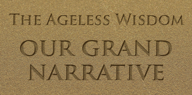 Thumb big l0091 agless wisdom grand narrative
