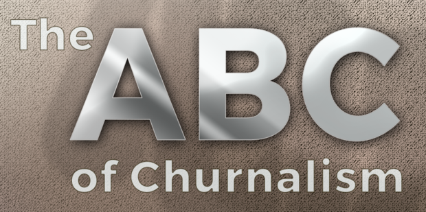 Thumb big abc of churnalism
