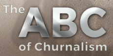 Thumb small abc of churnalism