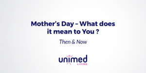Thumb medium w0206 mothers day what does it mean to you then and now
