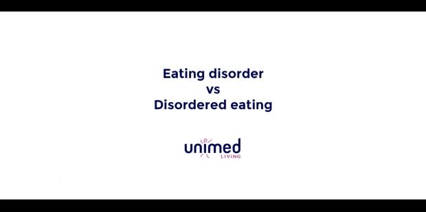 Thumb big y0441 mental health video