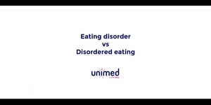 Thumb medium y0441 mental health video