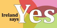Thumb small jc0246 ireland says yes 2