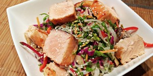 Thumb medium nr0099 janinewhitling trout and noodle salad