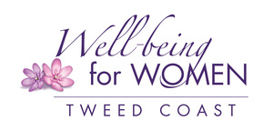 Thumb medium wb4w logo tweedcoast 1