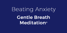Thumb small beating anxiety gentle breath meditation  copy 4