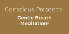Thumb small conscious presence gentle breath meditation  copy 8