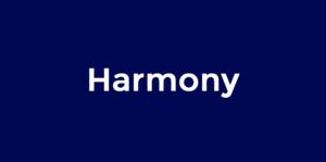 Thumb medium harmony