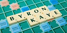 Thumb small  0006 byron kaye