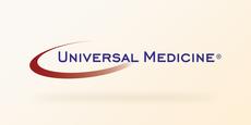 Thumb small universal medicine